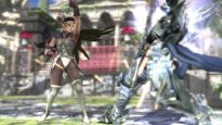 Soul Calibur IV - Screenshots - Bild 52