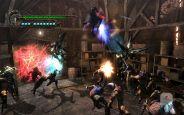 Devil May Cry 4 - Screenshots - Bild 11