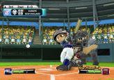 Little League World Series 2008 - Screenshots - Bild 2