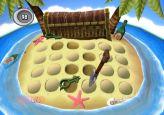Wonderworld Amusement Park - Screenshots - Bild 29