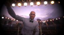 Don King Presents Prizefighter - Screenshots - Bild 2