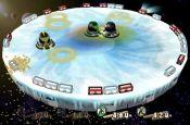 Wonderworld Amusement Park - Screenshots - Bild 49