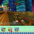 Speed Racer - Screenshots - Bild 12
