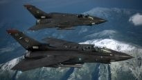 Ace Combat 6: Fires of Liberation Downloadable Content - Screenshots - Bild 22