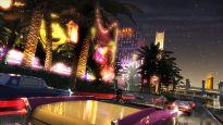 This Is Vegas - Screenshots - Bild 4