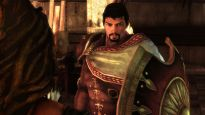 Rise of the Argonauts - Screenshots - Bild 12
