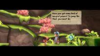 LostWinds - Screenshots - Bild 5