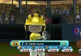Little League World Series 2008 - Screenshots - Bild 5