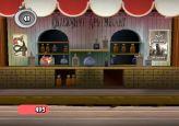 Wonderworld Amusement Park - Screenshots - Bild 12