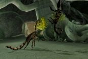 Deadly Creatures - Screenshots - Bild 2