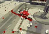 de Blob - Screenshots - Bild 17