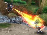 Naruto: Clash of Ninja Revolution - Screenshots - Bild 11