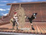 Naruto: Clash of Ninja Revolution - Screenshots - Bild 19