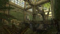 Halo 3 - Legendary Map Pack - Screenshots - Bild 4