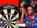 PDC World Championship Darts 2008 - Screenshots - Bild 3