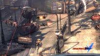 Devil May Cry 4 - Screenshots - Bild 3