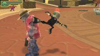 Secret Agent Clank - Screenshots - Bild 11