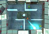Wall-E - Screenshots - Bild 4