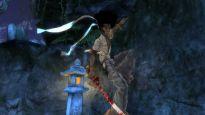 Afro Samurai - Screenshots - Bild 17