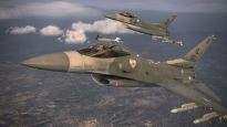 Ace Combat 6: Fires of Liberation Downloadable Content - Screenshots - Bild 8