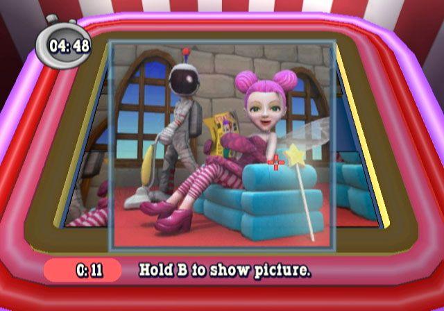 Wonderworld Amusement Park - Screenshots - Bild 19