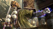 Soul Calibur IV - Screenshots - Bild 21