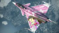 Ace Combat 6: Fires of Liberation Downloadable Content - Screenshots - Bild 16
