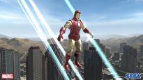 Iron Man - Screenshots - Bild 2