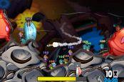 Worms: Odyssee im Wurmraum - Screenshots - Bild 8
