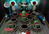 Wonderworld Amusement Park - Screenshots - Bild 23