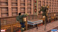 Der Unglaubliche Hulk - Screenshots - Bild 18