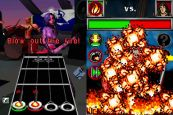 Guitar Hero: On Tour - Screenshots - Bild 8