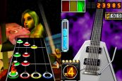 Guitar Hero: On Tour - Screenshots - Bild 5