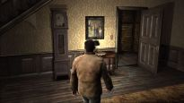 Silent Hill: Homecoming - Screenshots - Bild 6