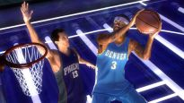 NBA Ballers: Chosen One - Screenshots - Bild 5