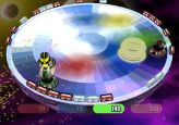 Wonderworld Amusement Park - Screenshots - Bild 40