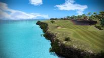 Everybody's Golf: World Tour - Screenshots - Bild 6