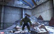 Der Unglaubliche Hulk - Screenshots - Bild 22