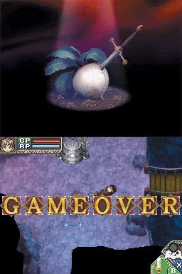 Rune Factory: A Fantasy Harvest Moon - Screenshots - Bild 42