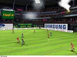 Football Challenge 08 - Screenshots - Bild 5