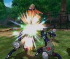Naruto: Clash of Ninja Revolution - Screenshots - Bild 5