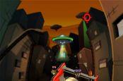 Worms: Odyssee im Wurmraum - Screenshots - Bild 7