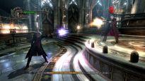 Devil May Cry 4 - Screenshots - Bild 26