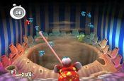 Wonderworld Amusement Park - Screenshots - Bild 32