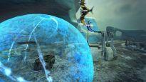 Warhawk Booster Pack: Operation: Broken Mirror - Screenshots - Bild 6