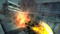 Warhawk Booster Pack: Operation: Broken Mirror - Screenshots - Bild 9