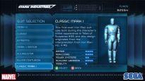 Iron Man - Screenshots - Bild 13
