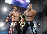 TNA Impact! - Screenshots - Bild 3