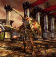 Rise of the Argonauts - Artworks - Bild 2