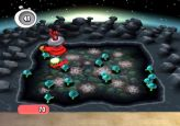 Wonderworld Amusement Park - Screenshots - Bild 15